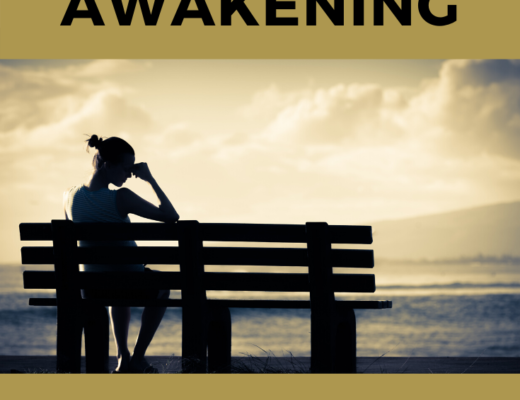 Spiritual awakenings are not for the faint at heart. They require leaving old paradigms and comfort zones, and often bring on a lot of loneliness. If you have felt this way, you are not alone! #chooseanamazinglife